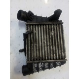 Intercooler Skoda Roomster 1.9TDI 2007 6Q0145804A